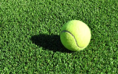 artificial-grass-for-tennis-courts